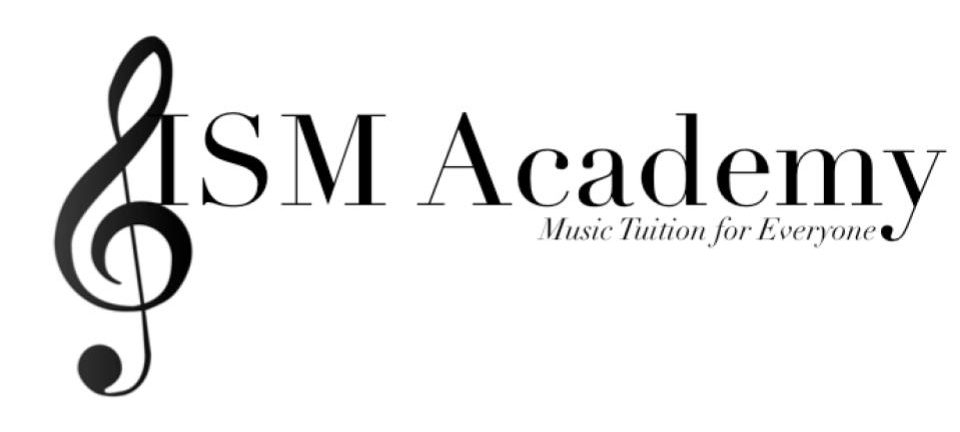 ISM MUSIC ACADEMY